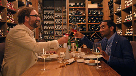 Master of None | Netflix Official Site