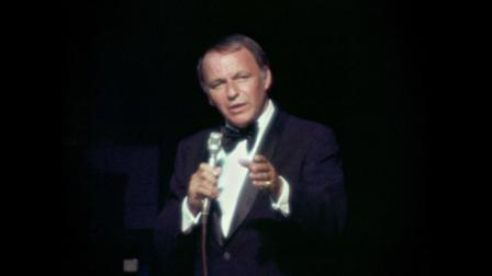 f9db6c761 Sinatra: All or Nothing at All | Netflix