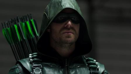 download arrow season 7 episode 12
