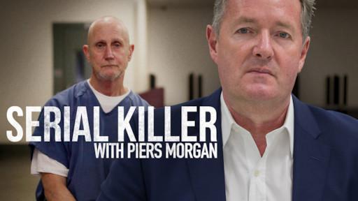 Inside the Mind of a Serial Killer | Netflix