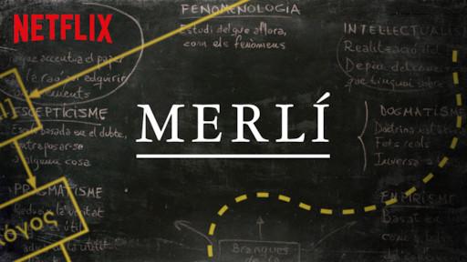 Trinkets   Netflix Official Site