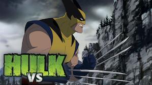 Superhero Movies | Netflix Official Site
