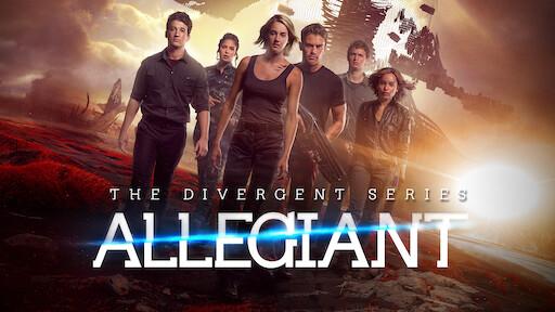 The Twilight Saga: Breaking Dawn: Part 1 | Netflix