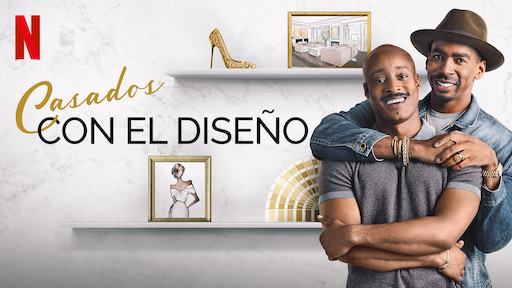 Queer Eye | Sitio oficial de Netflix