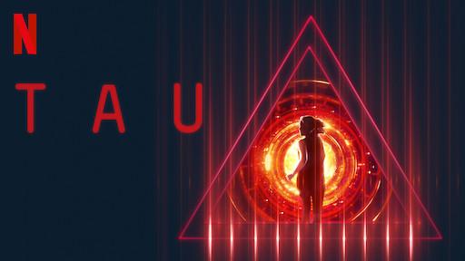 Transcendence | Netflix