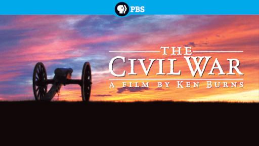 Prohibition: A Film by Ken Burns and Lynn Novick   Netflix