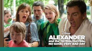 disney movies online no download