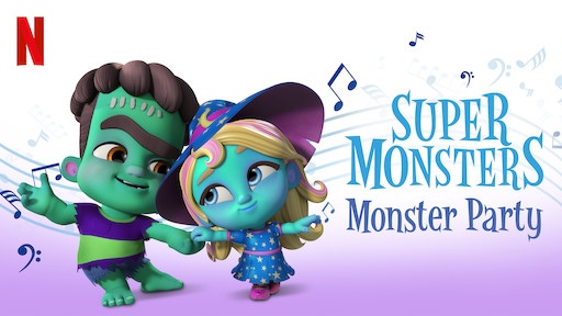 Ideas For Super Monsters Katya Coloring Pages ...