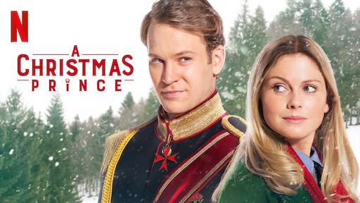 My Christmas Prince Cast.A Christmas Prince The Royal Wedding Netflix Official Site