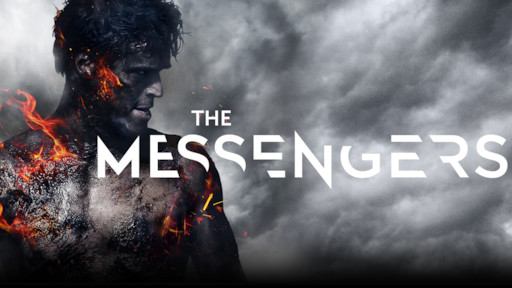 watch the messengers 2015 online free
