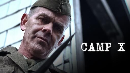 Ken Burns: The Civil War | Netflix