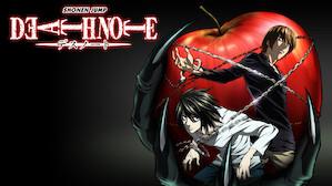 Anime | Netflix Official Site
