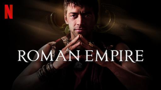 Latest greek movies