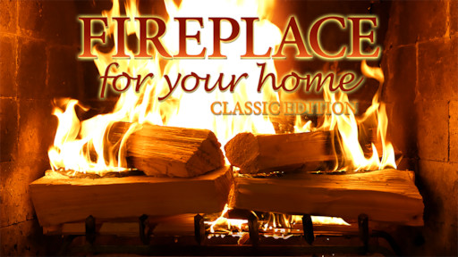 Surprising Fireplace For Your Home Netflix Home Remodeling Inspirations Cosmcuboardxyz