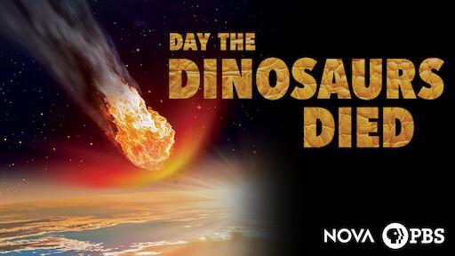 Nature: Raising the Dinosaur Giant | Netflix
