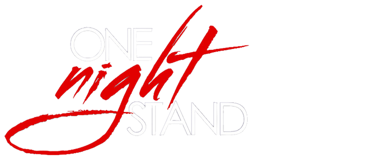 One Night Stand | Netflix