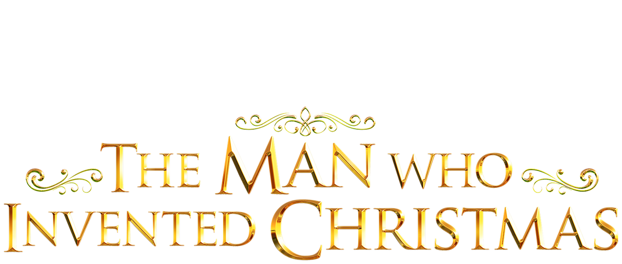 The Man Who Invented Christmas Trailer.The Man Who Invented Christmas Netflix