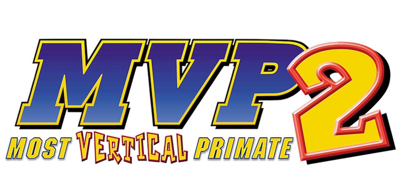 MVP 2: Most Vertical Primate | Netflix