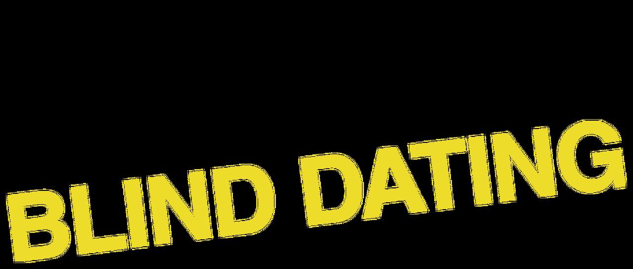 Dating Sites for sykepleiere