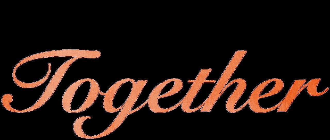 Together Netflix