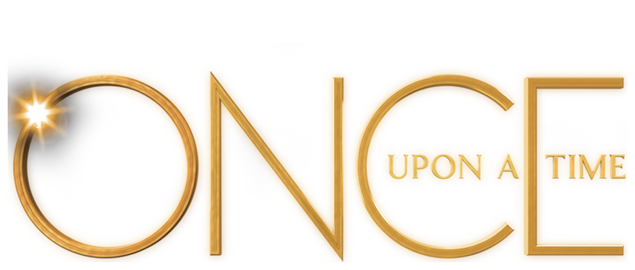 download once upon a time season 3 free