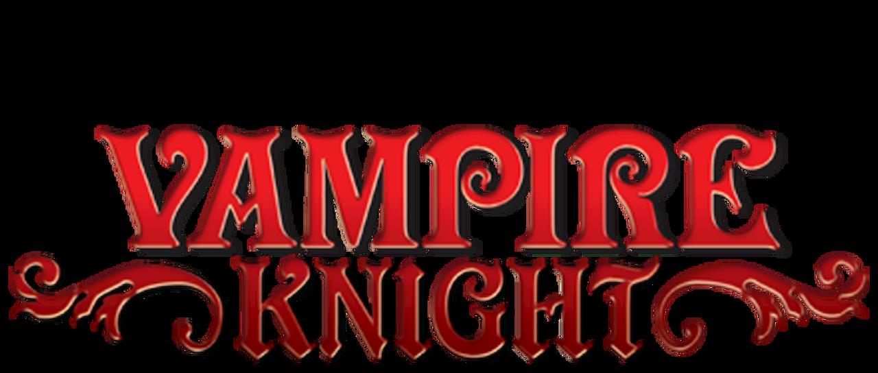Vampire Knight dating zijn er echte aansluiting sites
