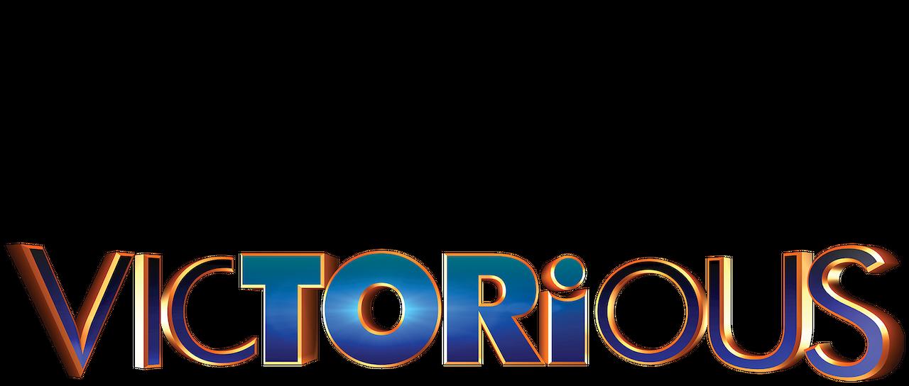 Victorious | Netflix