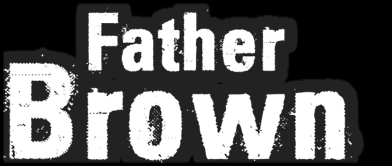 Father Brown | Netflix