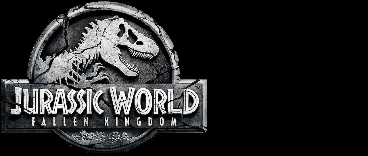Jurassic World: Fallen Kingdom | Netflix