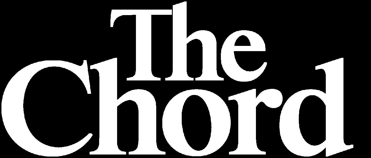 The Chord | Netflix