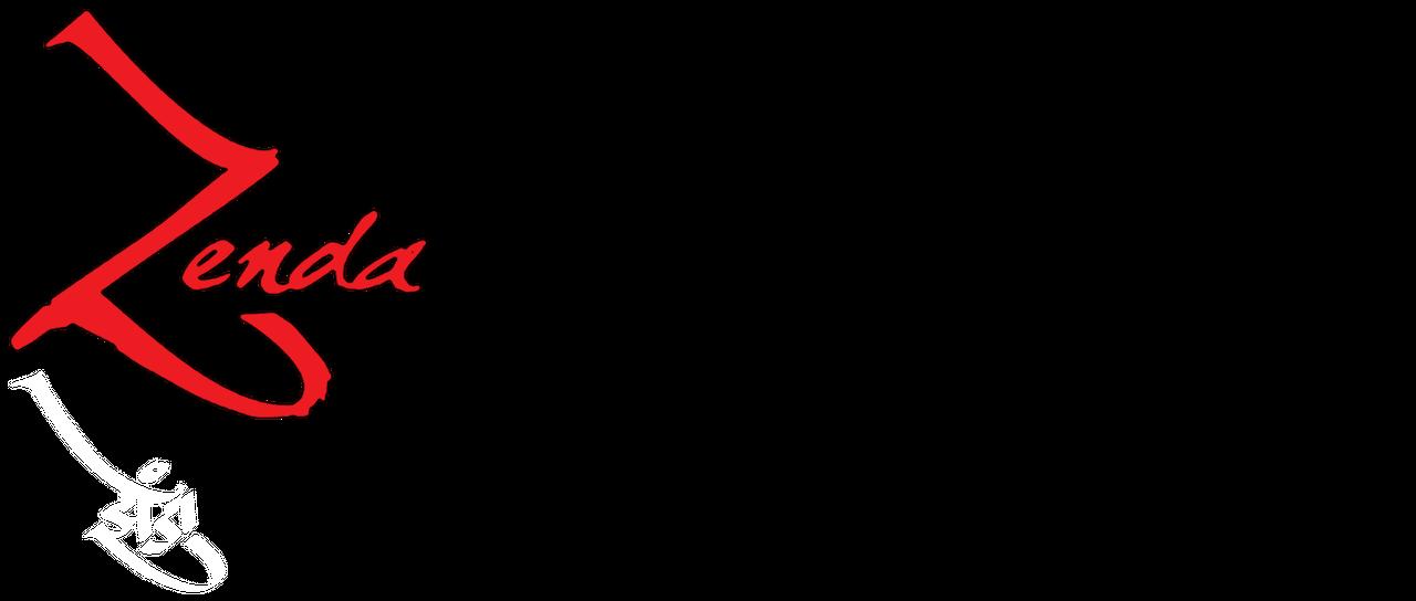 Zenda | Netflix