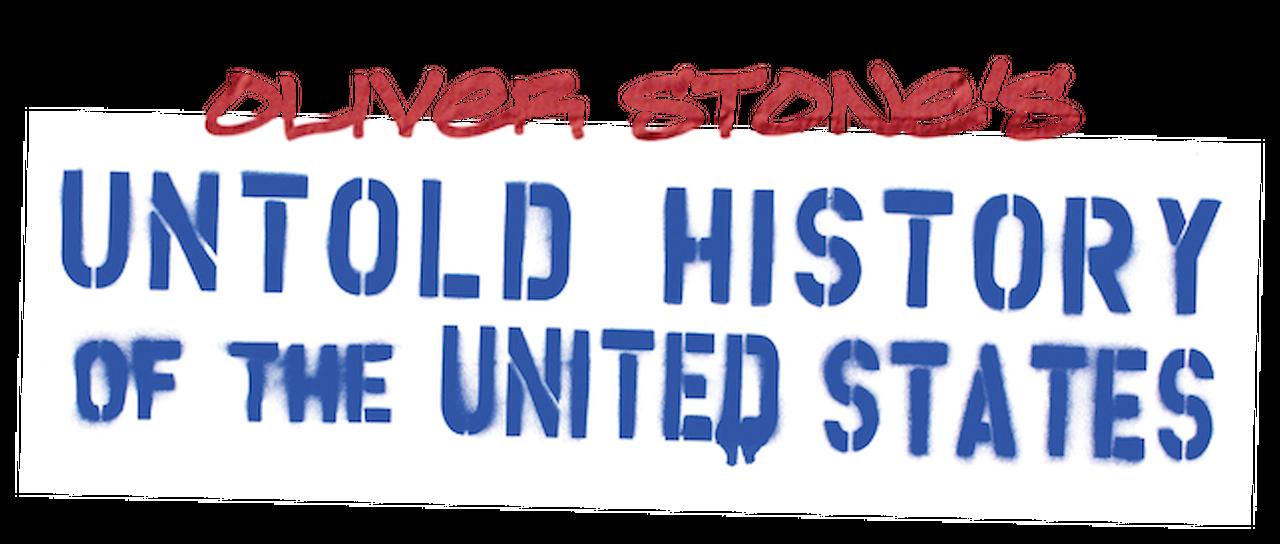 Oliver Stone's Untold History of the United States | Netflix