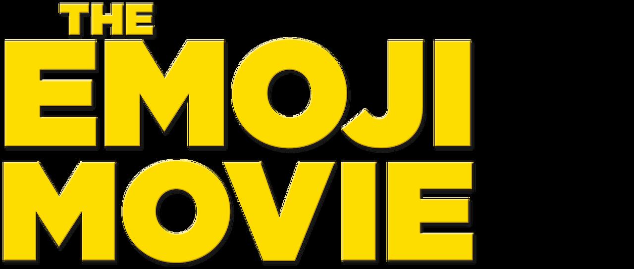 The Emoji Movie | Netflix
