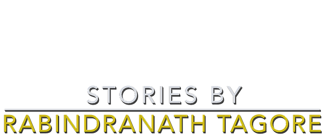 Stories by Rabindranath Tagore | Netflix