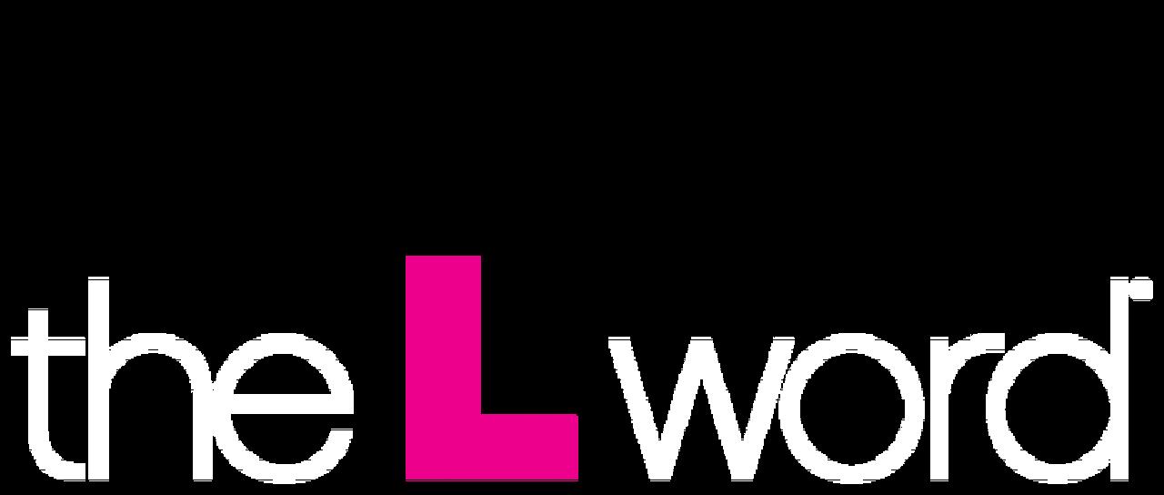 The L Word | Netflix