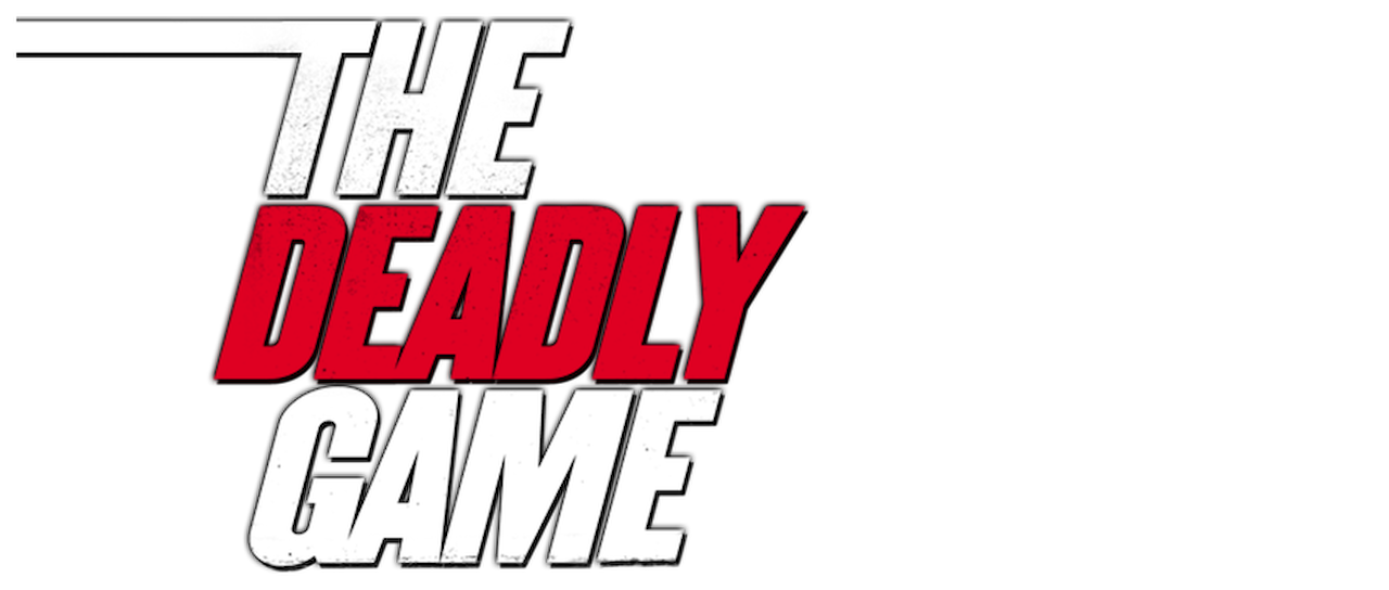 The Deadly Game | Netflix