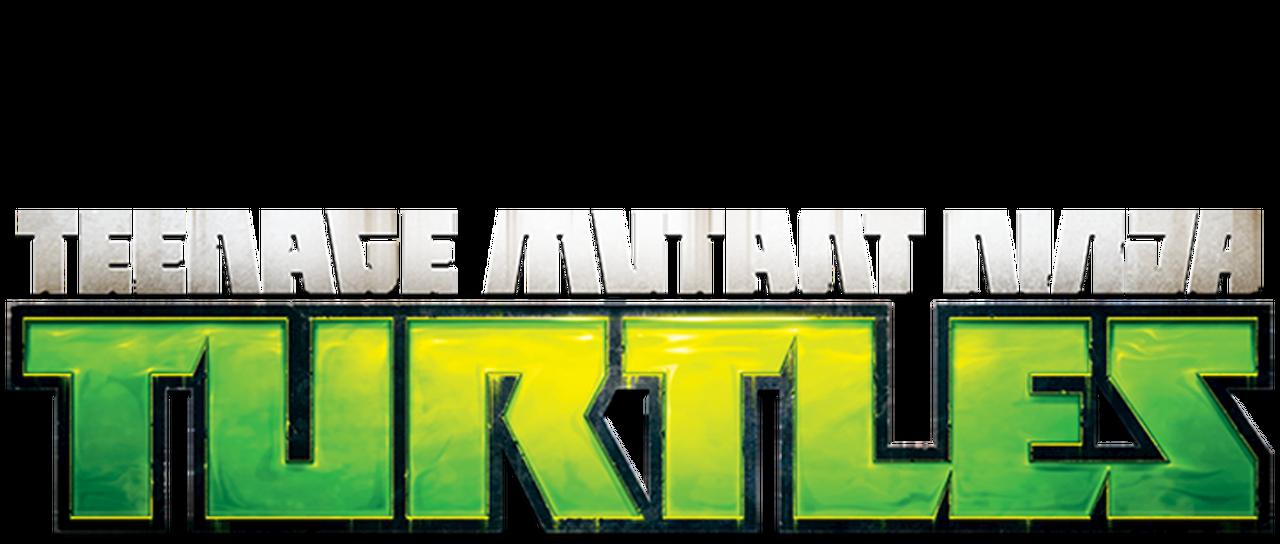 Teenage Mutant Ninja Turtles | Netflix