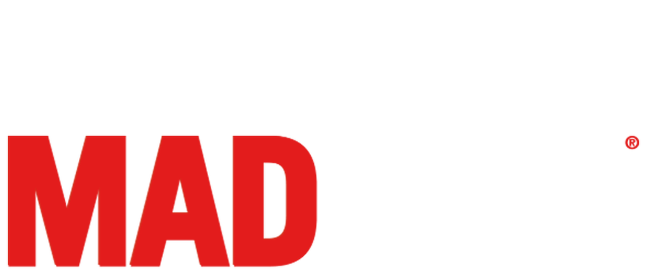 Mad Men | Netflix