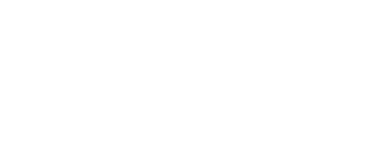 Behind the Curve | Netflix