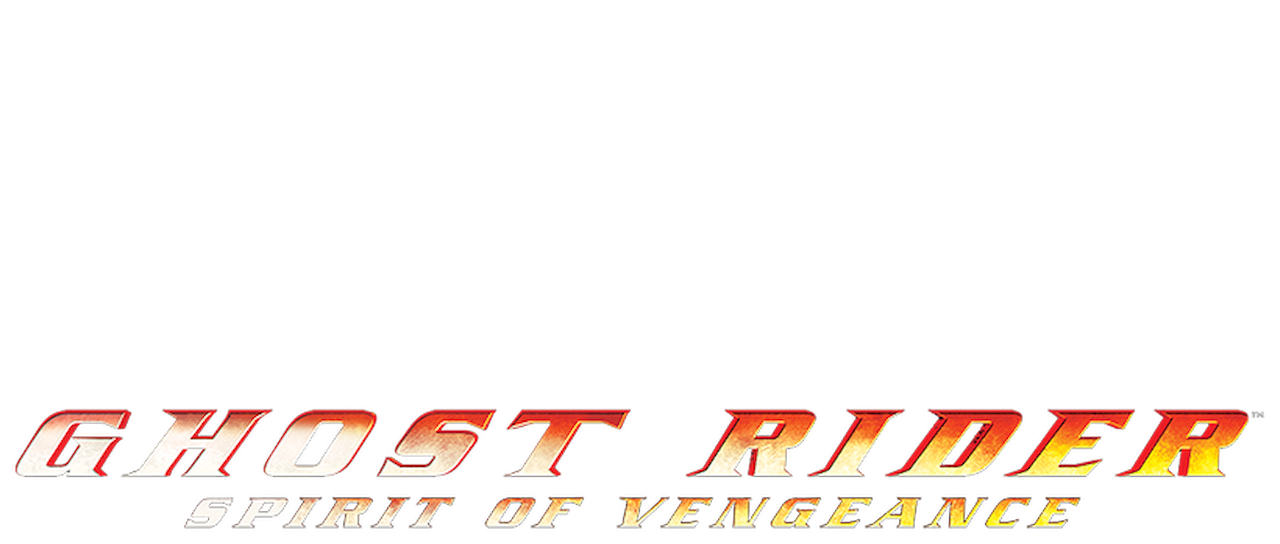 Ghost Rider: Spirit of Vengeance | Netflix