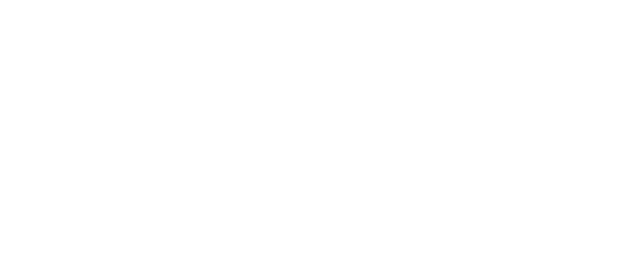 Something in the Rain | Netflix