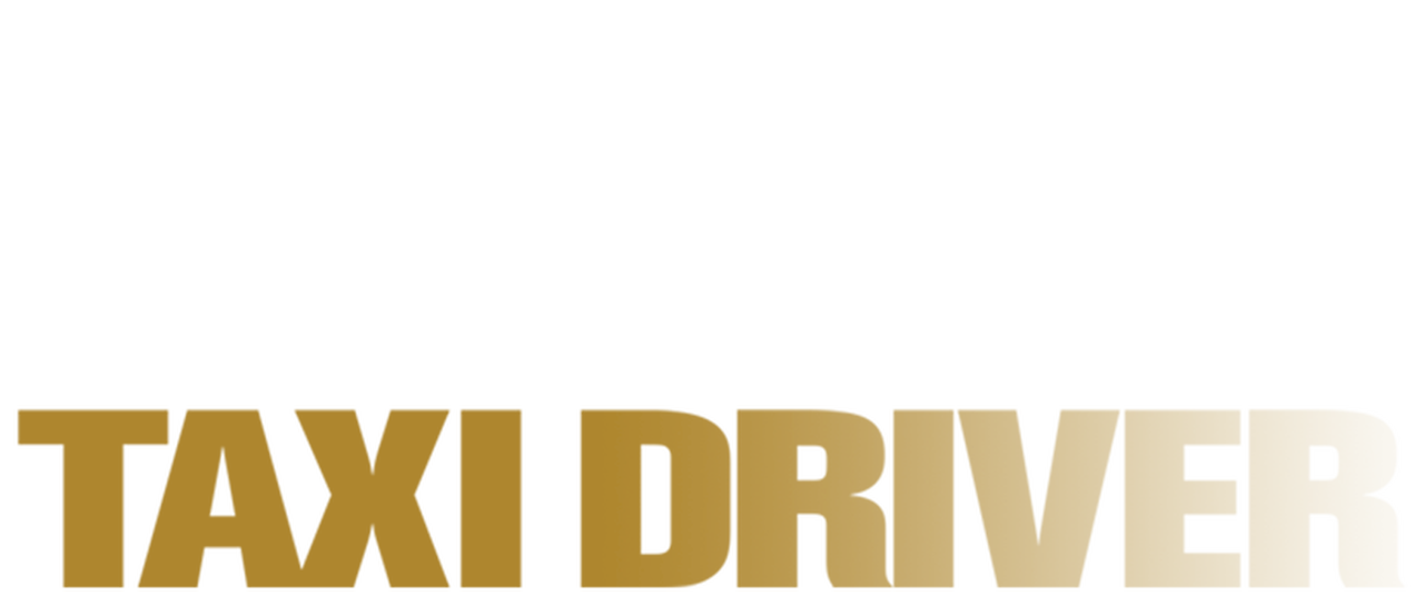 taxi driver 1976 watch online with subtitles
