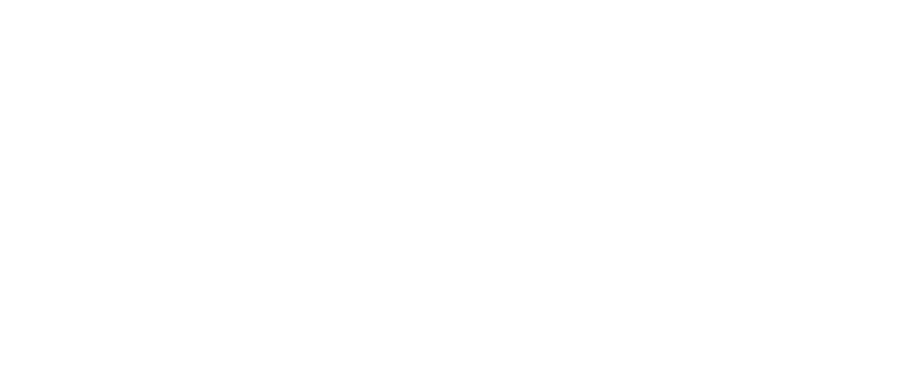 Belief The Possession Of Janet Moses Netflix