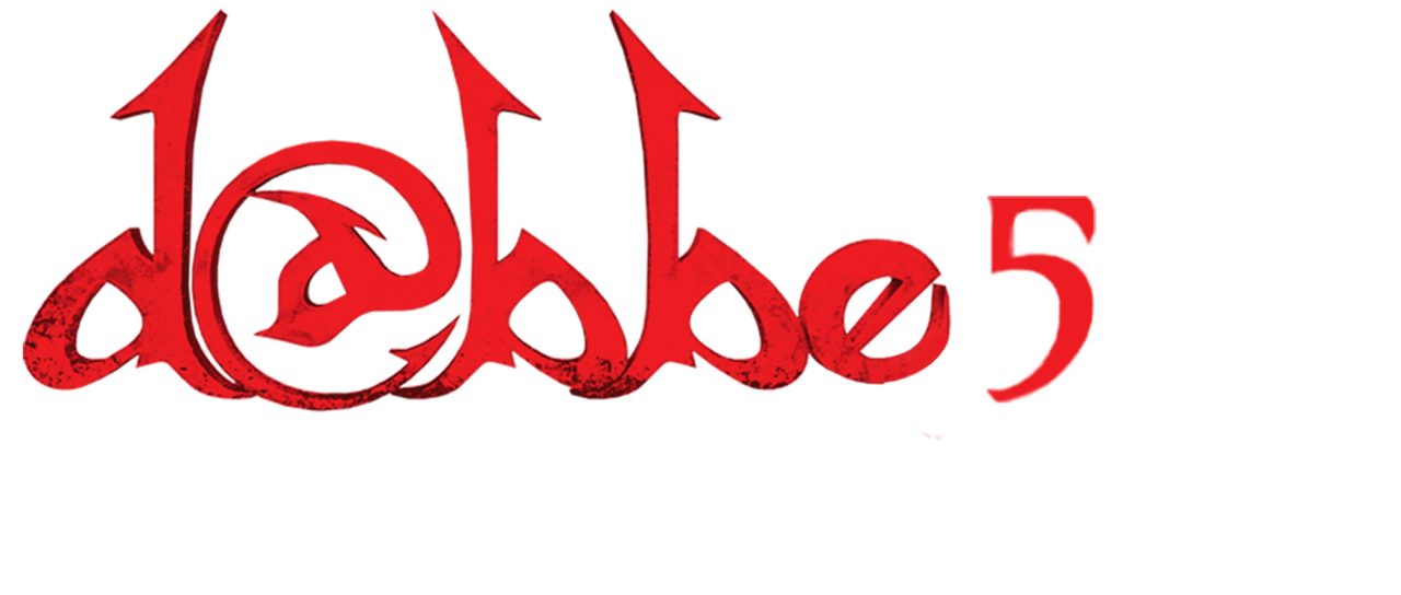 Dabbe 5: Curse of the Jinn   Netflix