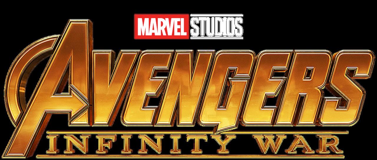 Avengers: Infinity War   Netflix