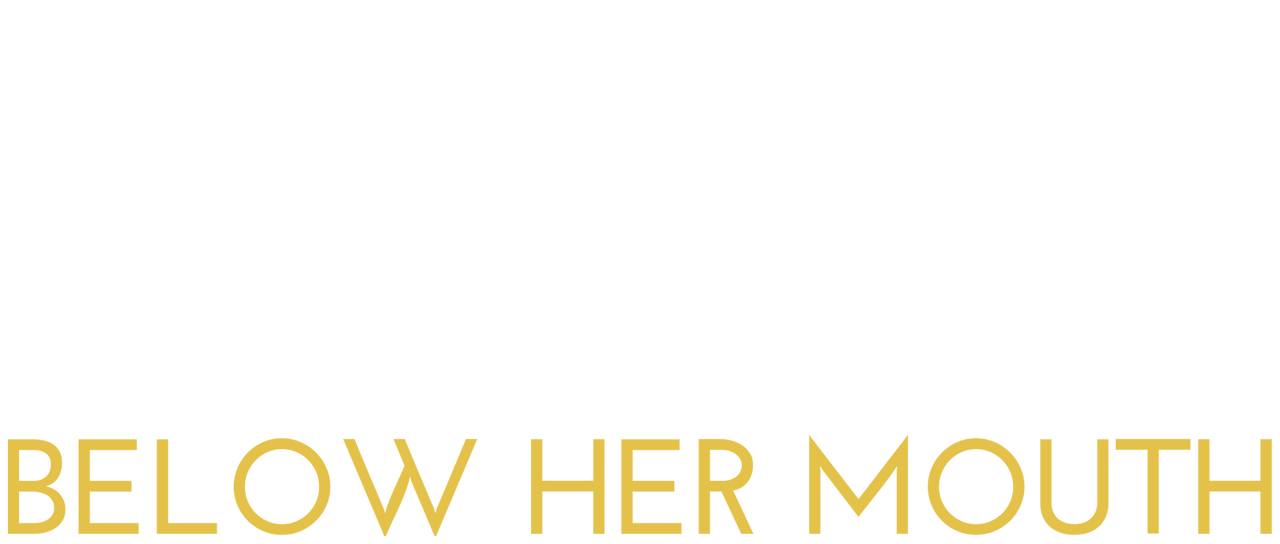 Below Her Mouth | Netflix