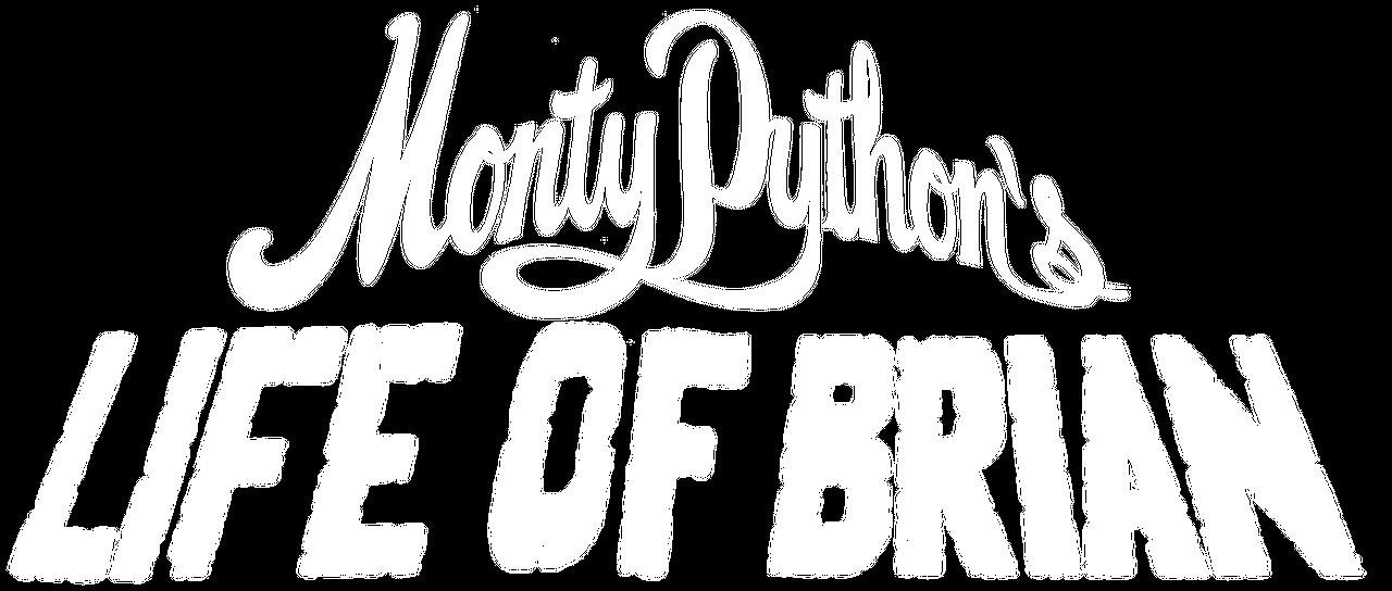 Das leben des brian free download