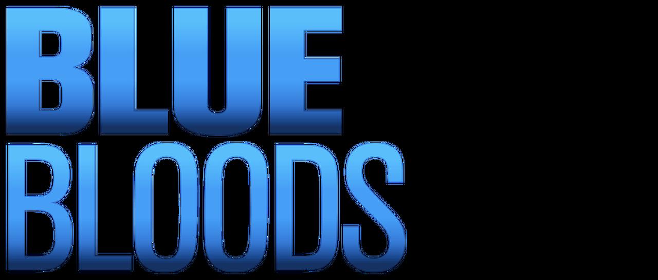Blue Bloods | Netflix