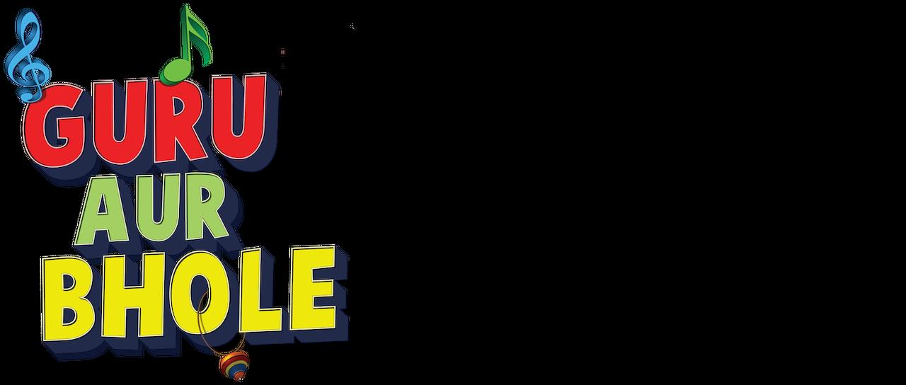 Guru Aur Bhole | Netflix