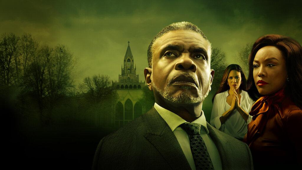 Greenleaf | Netflix Official Site